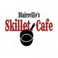 Skillet Cafe