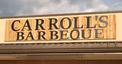 Carroll's BBQ