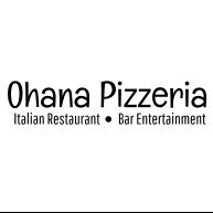 Ohana Pizzeria