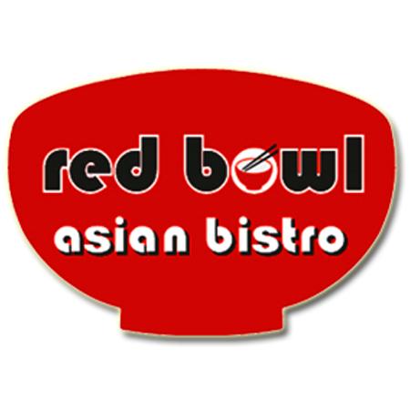 RedBowl Asian Bistro - Southern Pines
