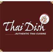 Thai Dish Cuisine