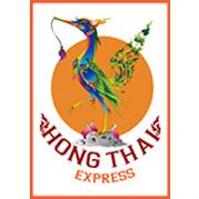 Hong Thai Cuisine