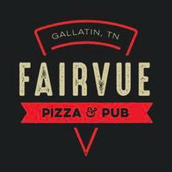 Fairvue Pizza & Pub