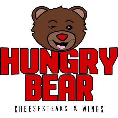 Hungry Bear Cheesesteaks & Wings - Murfreesboro