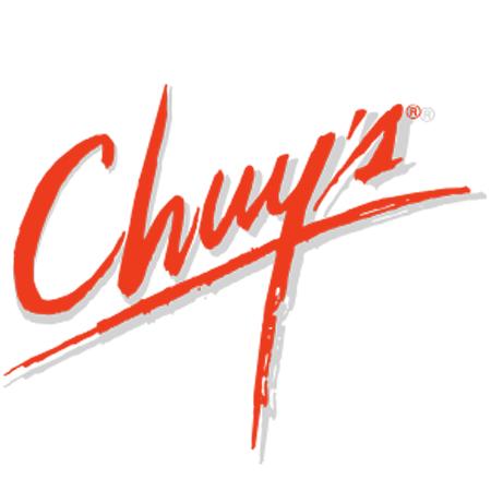 Chuy's - Bunkerhill