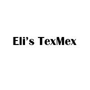 Eli's Tex-Mex Food