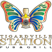 Tigardville Station