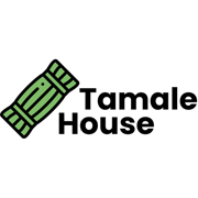 The Tamale House