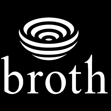 Broth - Central Maui