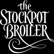 The Stockpot Broiler
