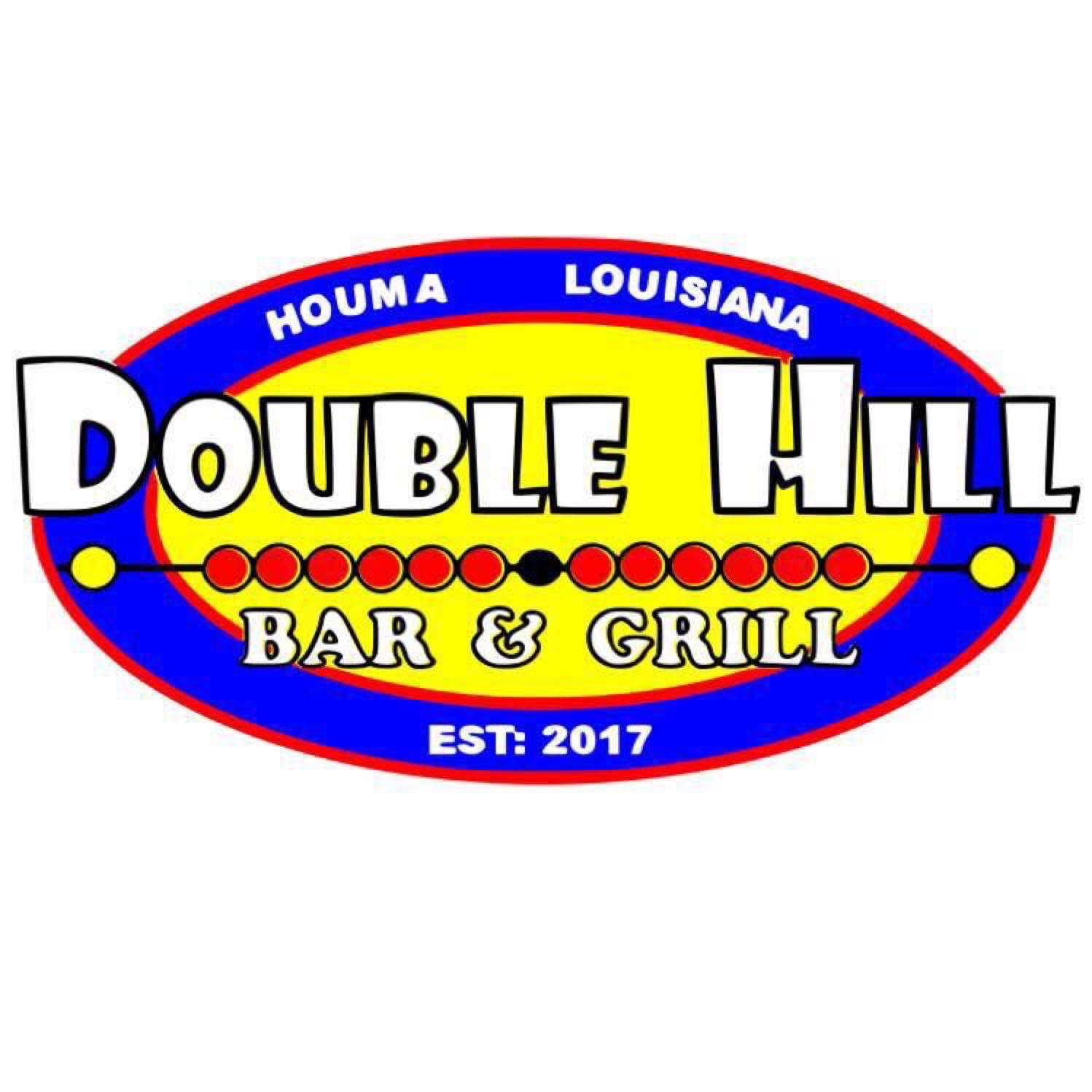 Double Hill Bar & Grill - Non Partnered