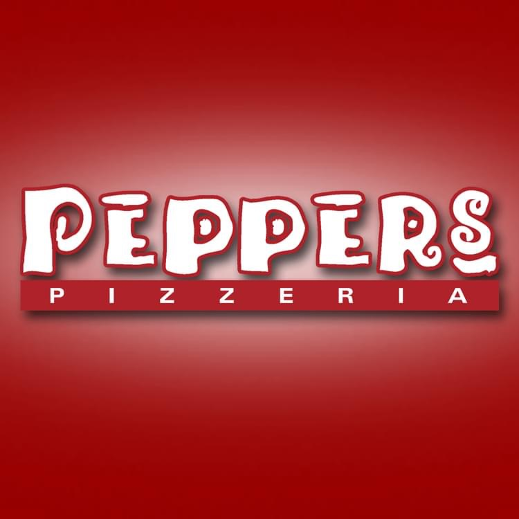 Peppers Pizzeria - Non Partnered