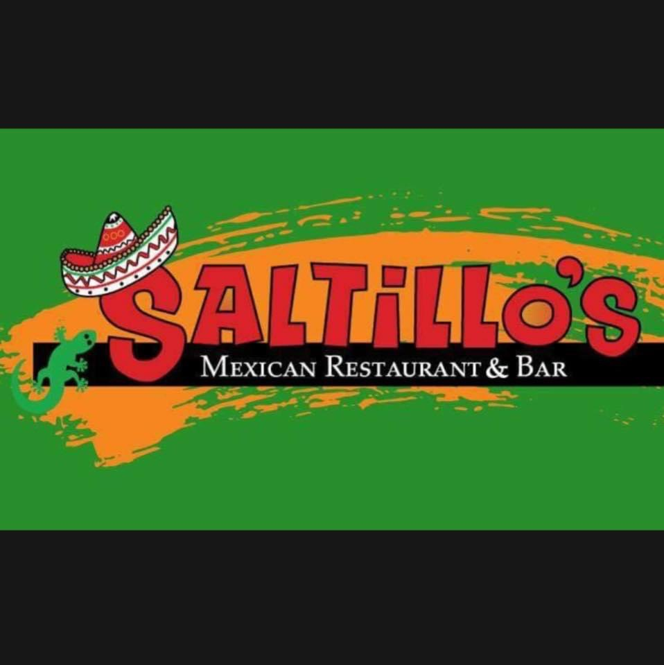 Saltillos Mexican Restaurant - Non Partnered
