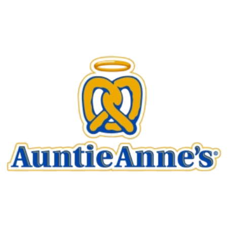 Auntie Anne's (Special Event Food Truck)