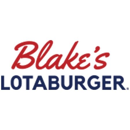 Blake's Lotaburger - Valley Dr.