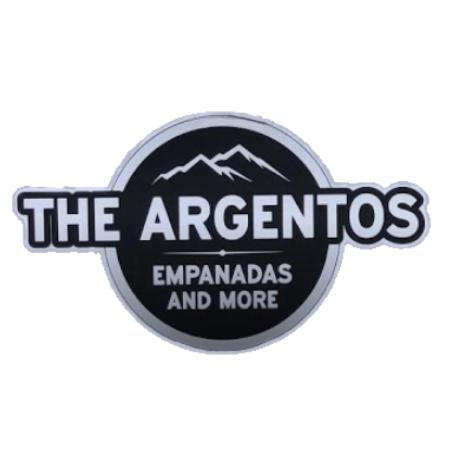 The Argentos Empanadas & More