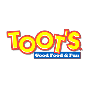 Toot's Broad