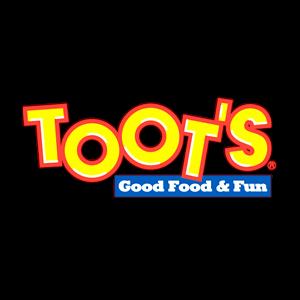 Toot's West