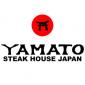 Yamato - Decherd
