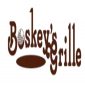 Boskey's Grille