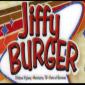 Jiffy Burger