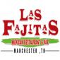 Las Fajitas Mexican
