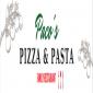 Paco's Pizza & Pasta