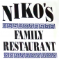 Nikos Family Restaurant