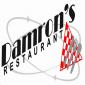 Damrons Restaurant