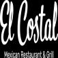 El Costal Mexican Restaurant & Grill