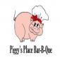 Piggy's Place Bar-B-Que
