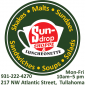 Sundrop Shoppe