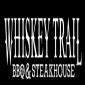 Whiskey Trail BBQ & Grill