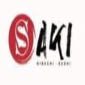 Saki Hibachi And Steak House
