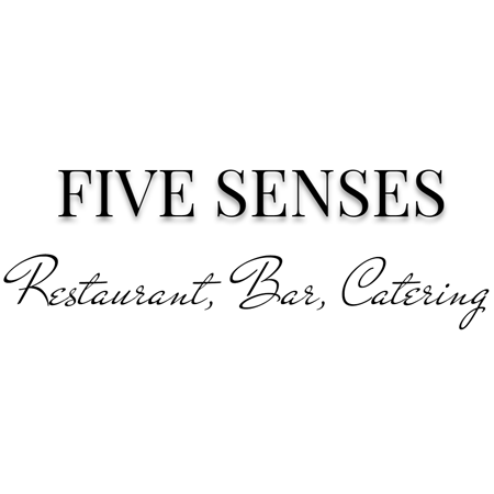 Five Senses Restaurant - Murfreesboro