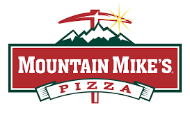 MOUNTAIN MIKE'S - STINE