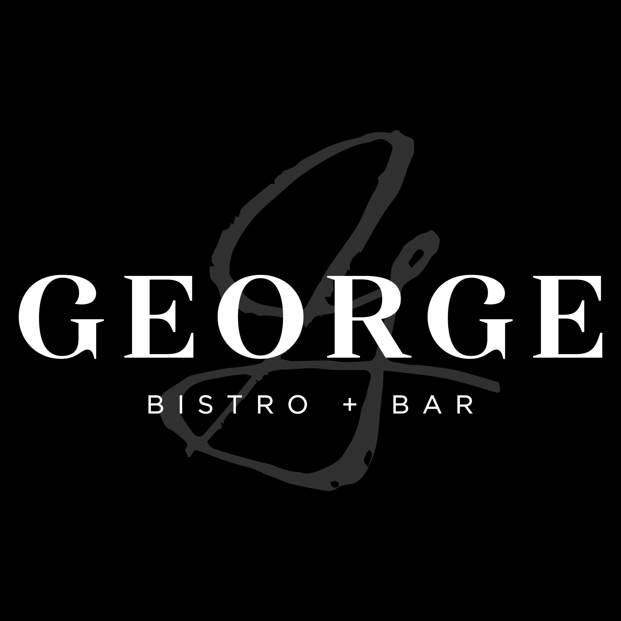 George Bistro + Bar