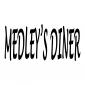 Medley's Diner