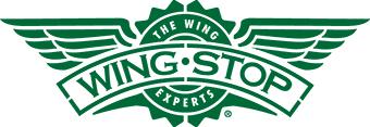Wingstop Peoria
