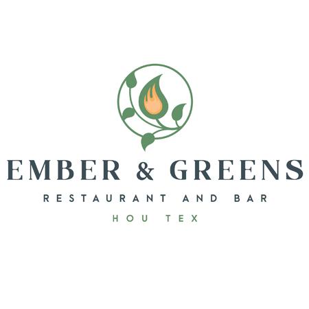Ember & Greens