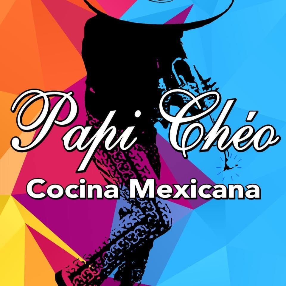 Papi Cheo Mexican Restaurant - Non Partnered