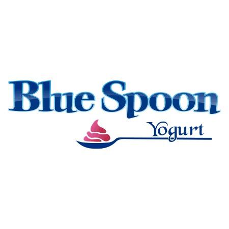 Blue Spoon, Inc. Wenatchee