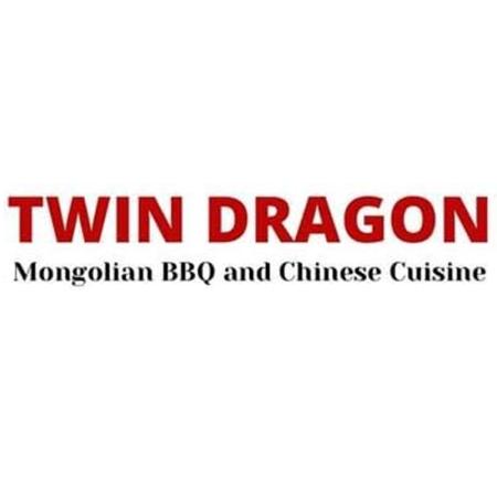 Twin Dragon Mongolian Bar-B-Q