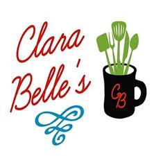 Clara Belle's (McLoud)