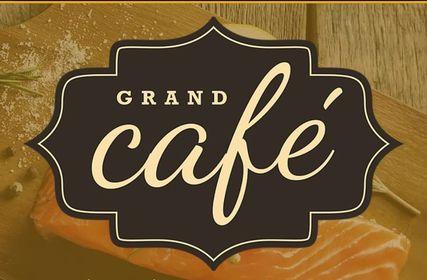 Grand Cafe' - Grand Casino