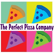 Perfect Pizza Company