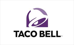 Taco Bell Jasper