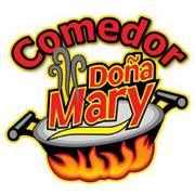 Comedor Dona Mary