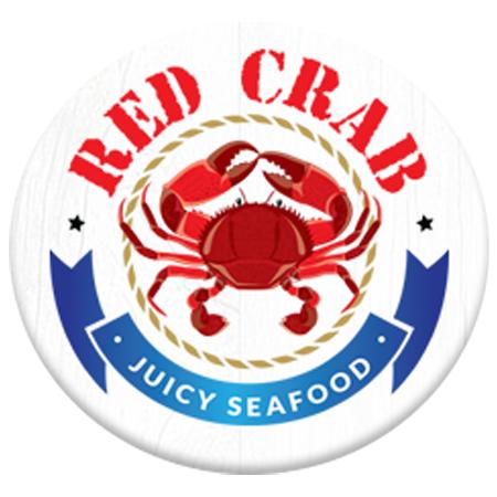 Red Crab Juicy Seafood - Murfreesboro