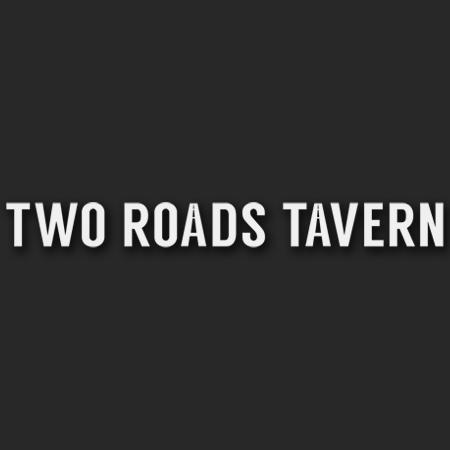 Two Roads Tavern
